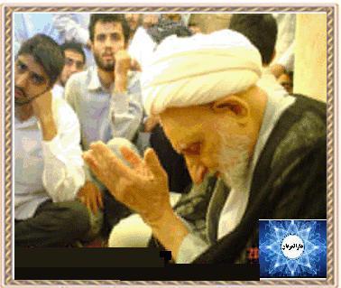 هم خانواده صلح مراسم ياد بود شهلا فرجاد. کنشگر پيگير راه عدالت و آزادی br /گرد هم آييم : asre-nou.net